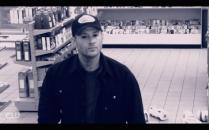 Surveillance footage of Deamon