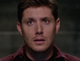 Dean de-demonized
