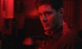 Supernatural Season Ten episode Three: Soul Survivor