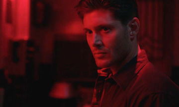 Supernatural Season Ten Episode Three: Soul Survivor