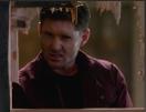 Heeeeeeeere's Dean!