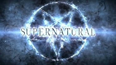 The new Season 10 title card