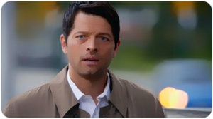 castiel at gas station pix round