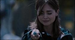 Clara:
