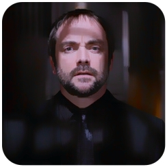 crowley scared pix round SQ