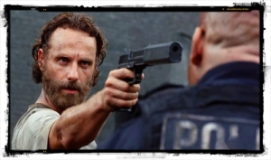 rick in the kill zone pixlr