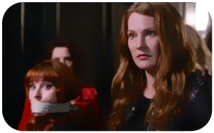 rowena and demons see winchesters pix round