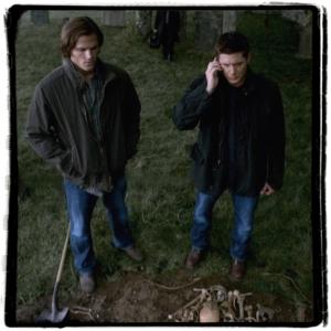 Supernatural_Bones pixlr sloppy