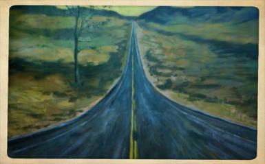 The Road So Far