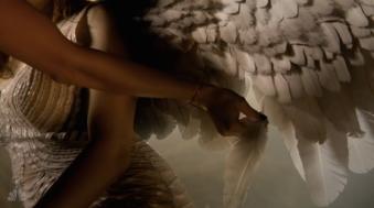 angel repair
