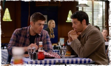 Dean confirms that ketchup is indeed a vegetable