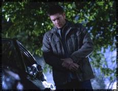Dean holding arm pixlr