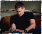 The Mark of Cain gives Dean dreams of demon days past