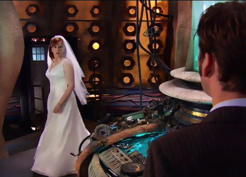 Doctor Who: Christmas Specials from Best to Worst | The Supernatural ...