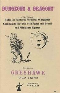 Greyhawk cover