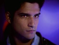 Scott McCall, Teen Wolf