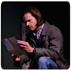 sl-sam-reads-bobbys-letter-supernatural-inside-man2