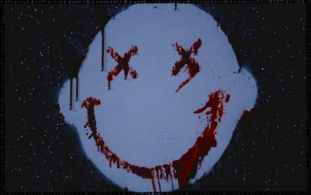 dead smiley