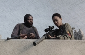 tyreese sasha pix pencil 2