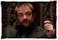 King Crowley