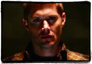 Dark Dean