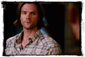 Can Sam help his brother escape the Mark?