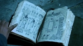 Jacob Shaw's privat journal