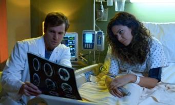 Dr. Galen