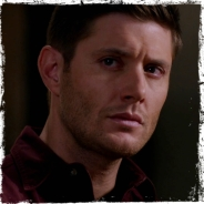 Dean feel responsible for Cain getting back in the killing game