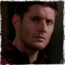 pg Dean Winchester promise The Executioners Song Supernatural
