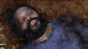s dead tyreese what happened and whats going on the walking dead