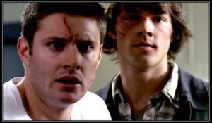 Sam Dean Winchester As I lay Dying Supernatural pix