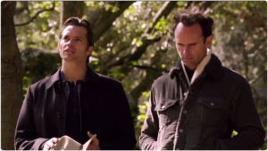 wc Justified Raylan Boyd
