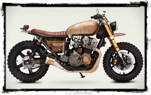 Daryl's new motorcycle. Image from hiconsumption.com.