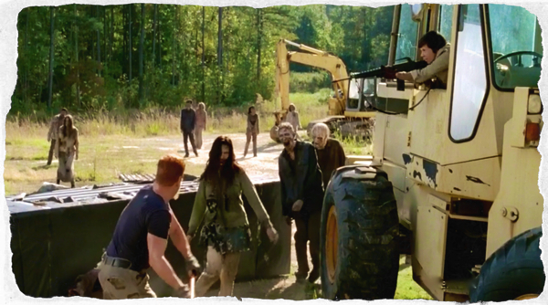 https://thesupernaturalfoxsisters.files.wordpress.com/2015/03/pix-abraham-francine-killing-walkers-the-walking-dead-spend.jpeg