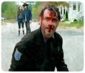 Rick challenges Deanna