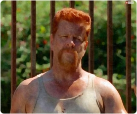 silk Abraham Remember The Walking Dead