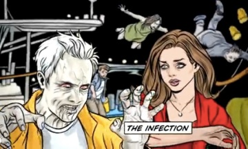 TheInfection