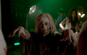 zombiezombie