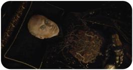 Dead Tywin Lannister