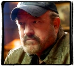 Bobby Singer Supernatural Inside Man