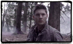 Dean in Purgatory 2 Supernatural The Werther Project