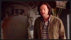 Sam 2 Supernatural Dark Dynasty