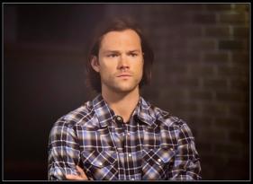 Sam 6 Supernatural Dark Dynasty