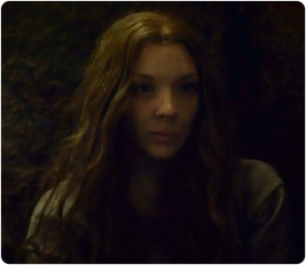 Margaery Game of Thrones The Gift