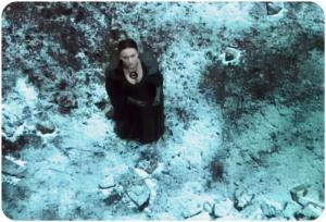 Sansa Stark Game of Thrones Kill the Boy