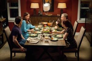 WaywardPines_Dinner