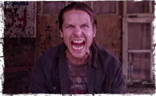 Vampire Supernatural Brother's Keeper