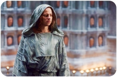 Jaqen H'ghar Game of Thrones Mothers Mercy