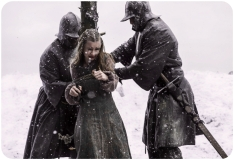 Shireen Game of Thrones Dance of Dragons